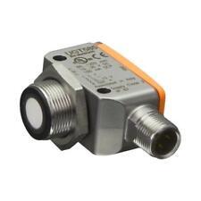 Ultraschallsensor ifm electronic UGT585 PNP, 80...1200 mm, 0-10 V