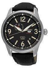 Seiko Deportes Reloj Hombre Automático Seiko 5 ssa297k1
