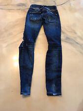 Met Jeans Size 26 Waist