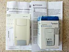 Aritech EV1012PI PIR Alarm Motion Sensor Detector