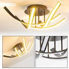 Plafonnier Design LED Lampe de corridor Lampe de chambre à coucher Lustre 162135