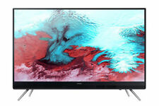 """SAMSUNG 32"""" 32K4000 LED TV WITH 1 YEAR ONSITE WARRANTY """" REFURBISHED """""""