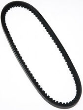 Accessory Drive Belt-High Capacity V-Belt(Standard) Right/Left ROADMAX 17463AP