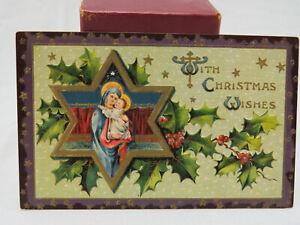 postal ephemera holidays postcard 20 Soviet New Year cards SURPRISE Xmas card grab bag Vintage Christmas postcard lot 1960s\u20141980s