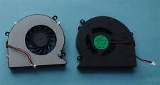 Lüfter hp DV7T DV7-1196eDV7-2000 DV7-1100 DV7-1200 DV7 1195EG Kühler CPU Fan neu