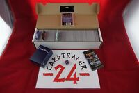 Magic the Gathering 1000 Karten Deckbau Special ink. Zubehör. Mystic Booster MTG