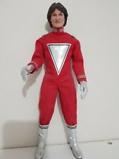 AMAZING ONE OF A KIND 1/6 SCALE ROBIN WILLIAMS MORK MORK AND MINDY