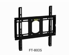 LOT OF 10-LCD TV WALL MOUNT FLAT FT-803S FOR 36 40 42 46 49 50  inch TV - NEW