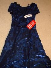 New Prom/Bride's Maid/Evening Gown by Jeffrey and Dara; Size 8