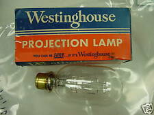 New Westinghouse DMX 500W Lamp Bulb