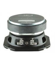 """SICA 4 E 1 CS - Z001800 - Mid Woofer 4"""" 60 Watt RMS 120 watt MAX - 8 ohm"""