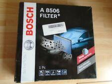 Ford Kuga Mk1 Pollen/Cabin Filter 2008-2012