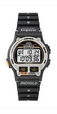 Timex T5H961 Armbanduhr für Herren