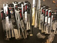 90 Brand New Bosch Wiper Blades