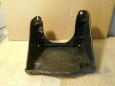 97 2003 Ford Truck F150 Expedition Battery Tray Mount Base OEM #F75B-10723-AC