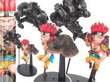 Collections Anime Jouets One Piece Eustass Kid Figurine Statues 20cm