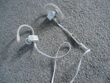 Beats by Dr. Dre Powerbeats 2 Ear-Hook Wireless Headphones - White