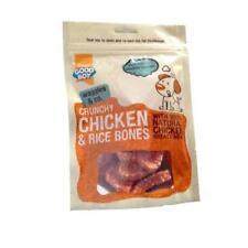 GoodBoy Adult Chicken Dog Bones