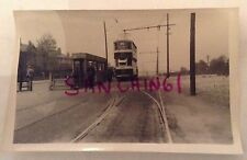 Unposted Leeds Collectable Yorkshire Postcards