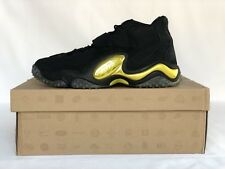 Nike Air Zoom Turf Jet '97 Oregon Ducks PE Quickstrike Limited Edition Size 10.5