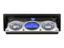 Sony CDX-M630 Car Player