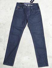 Alpinestars Racing The Rogue 778A Indigo Resin Jeans Mens Size Bottom 32