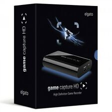Elgato Game Capture HD - CheetahSpoke Gadgets - Free P&P IRE & UK!