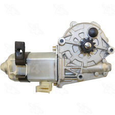 ACI/Maxair 83116 New Window Motor
