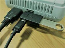 NES / SNES Classic Mini USB Adapter + Fire TV