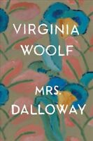 Mrs Dalloway, Paperback by Woolf, Virginia, Like New Used, Free shipping in t...