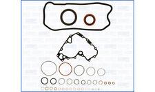 Genuine AJUSA OEM Replacement Crankcase Gasket Seal Set [54129400]