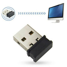 Wireless Bluetooth Game Handle USB Receiver For PS3 PC TV GEN Game S3 S5JX