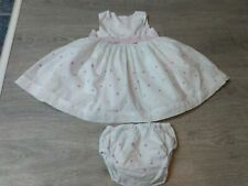 cf32c94e7 Mothercare Party Dresses (0-24 Months) for Girls