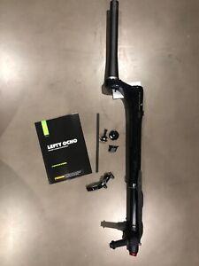 Cannondale Lefty OCHO Alloy 29 Lockout Ready -100mm - Scalpel, F-SI XC - NEW NIB