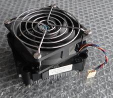 FUJITSU Esprimo p2540 p2550 e3250 Dissipatore & Fan 4-pin/4-Wire   v26898-b952-v1