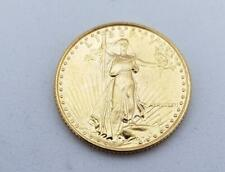 1986 US 1/10th ozt GOLD $5 Eagle BU++ better date L9064