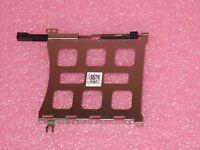 NEW Genuine OEM Dell Latitude E6500, M4400 PCMCIA Card Reader Cage - N454F