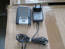 NEC Desktop Charger for G355 / G955 DECT Phone Telephone VOIP IP Incl PSU