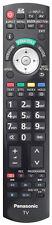 Panasonic N 2 QAYB 000353 Genuine telecomando originale