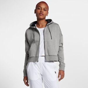 Indulgente cavidad También  Sudadera con capucha de mujer Nike | Compra online en eBay