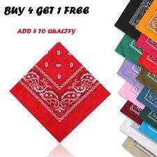Écharpes et châles avec des motifs Cachemire pour femme, en 100% coton
