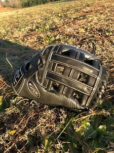 Rawlings Heart Of The Hide Infield Glove 11.75""
