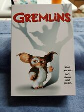 Reel Toys Neca Gremlins Gizmo Action Figure