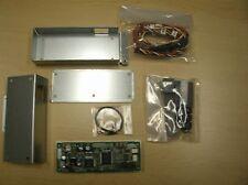 MITSUBISHI ELECTRIC PAC-SF82MA-E - M-Net Control Adapter