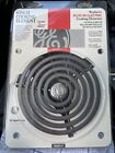 """GE COOKING ELEMENT WIRE 6"""" ELECTRIC STOVE BURNER PM30X120-New  photo"""