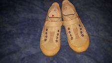 chaussures baskets Hugo BOSS T.37