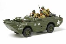 1/35 Ford 1/4-Ton 4x4 Gpa Amphibian Truck