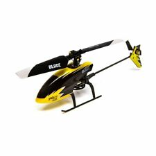 Blade 70 S RTF Helicopter BLH4200