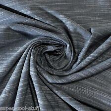 RK145 Chambray Union Light Blue Denim Apparel Sewing Cotton Fabric