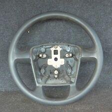 Fiat Ducato MK3 Steuer 30380407 30380409c